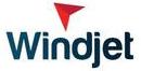 Windjet Aviation